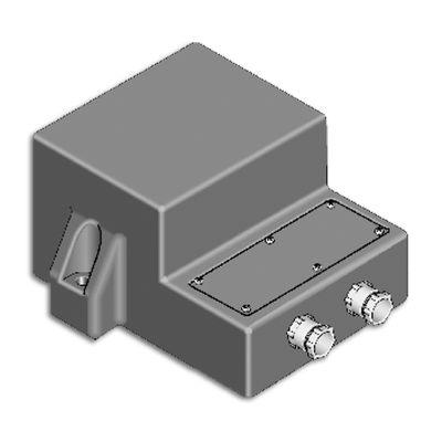 Eltra Transformatoren EVGS / EVGM
