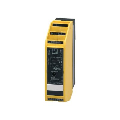 IFM Electronic AC009S
