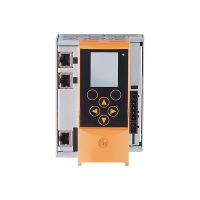 IFM Electronic AC1423