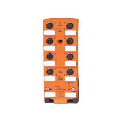 IFM Electronic AC2476