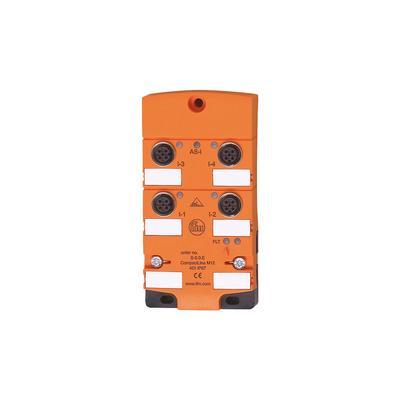 IFM Electronic AC2485