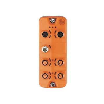 IFM Electronic AL1100