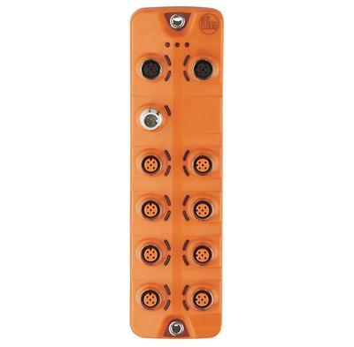 IFM Electronic AL1102