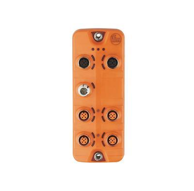 IFM Electronic AL1120