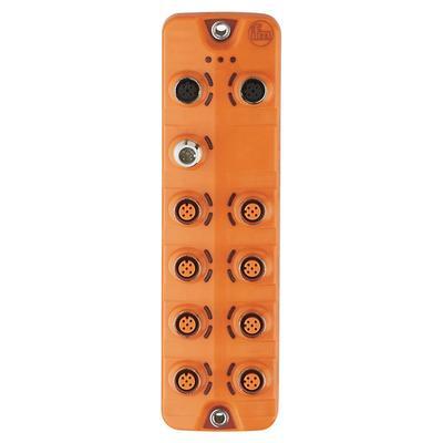 IFM Electronic AL1122