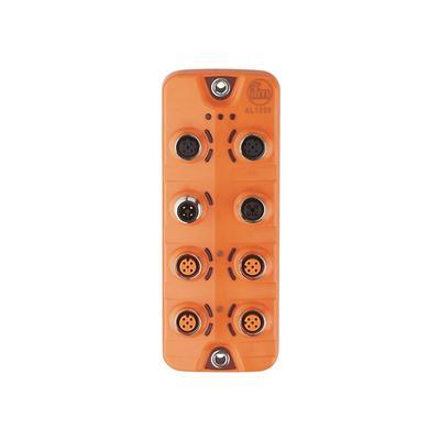 IFM Electronic AL1200
