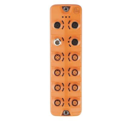 IFM Electronic AL1302