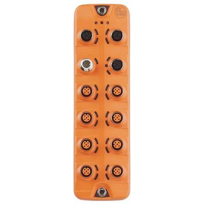 IFM Electronic AL1322