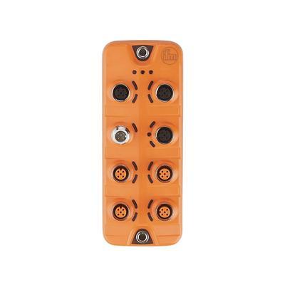 IFM Electronic AL1340
