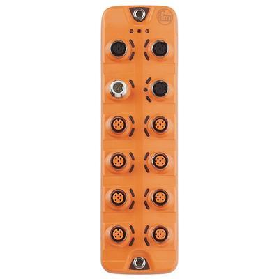 IFM Electronic AL1342
