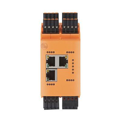 IFM Electronic AL1940
