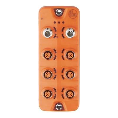 IFM Electronic AL2330