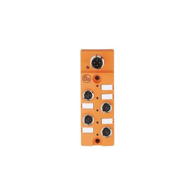 IFM Electronic AL2410