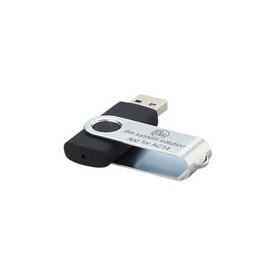 IFM Electronic AP3070