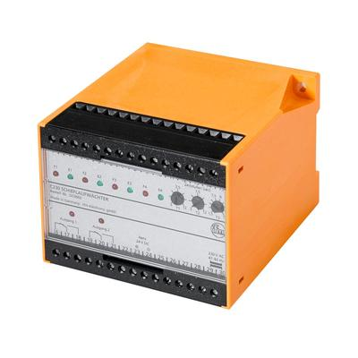 IFM Electronic DC0002