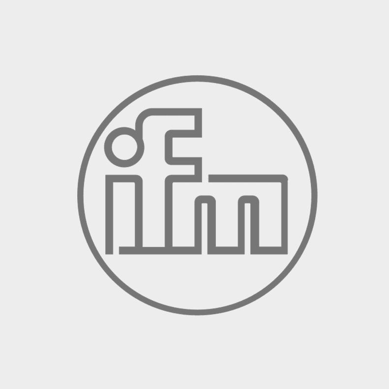 IFM Electronic DD0022