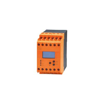 IFM Electronic DD2510