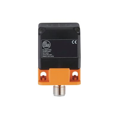 IFM Electronic DI5034