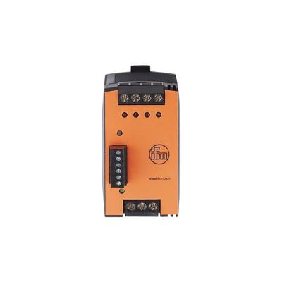 IFM Electronic DN0301