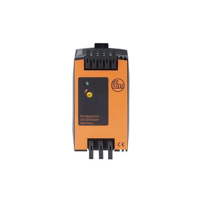 IFM Electronic DN1020