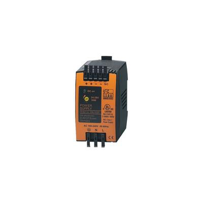 IFM Electronic DN1021