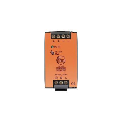 IFM Electronic DN1023
