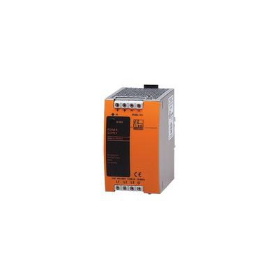 IFM Electronic DN2112