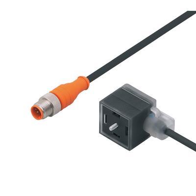 IFM Electronic E12063