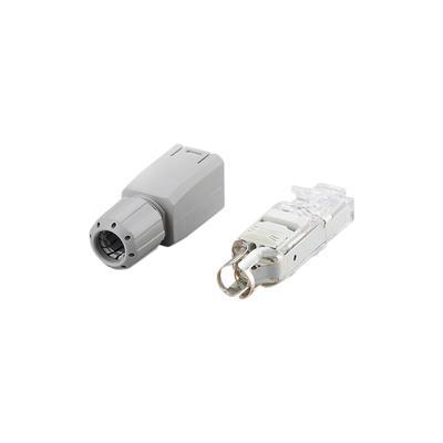 IFM Electronic E12514