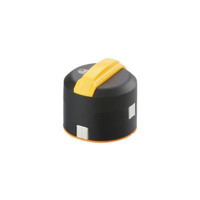 IFM Electronic E12517