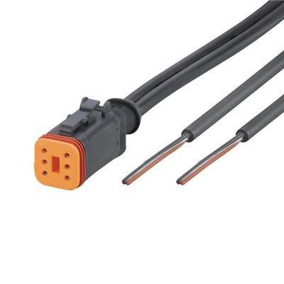 IFM Electronic E12554