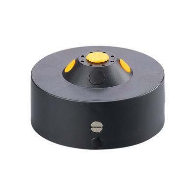 IFM Electronic E17110