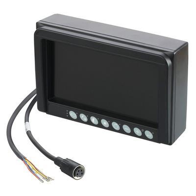 IFM Electronic E2M231
