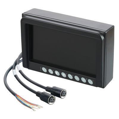 IFM Electronic E2M232