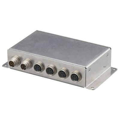 IFM Electronic E2M250