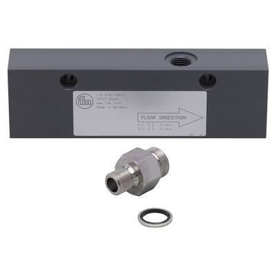 IFM Electronic E40181