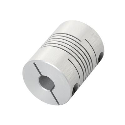 IFM Electronic E60207