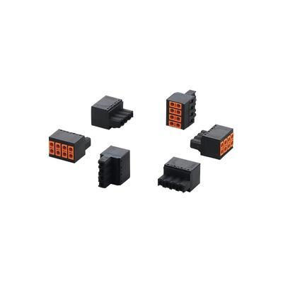 IFM Electronic E70440