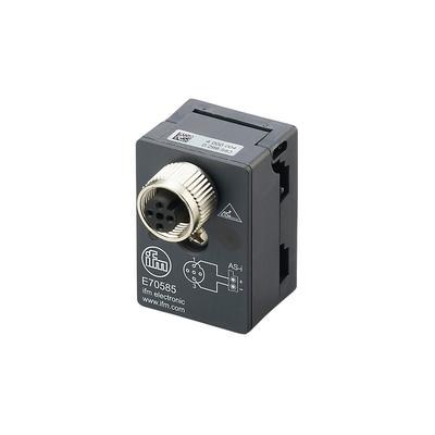 IFM Electronic E70585