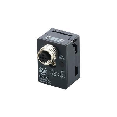 IFM Electronic E70586