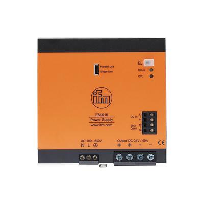 IFM Electronic E84016