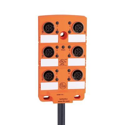 IFM Electronic EBC040