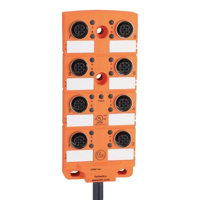 IFM Electronic EBC042