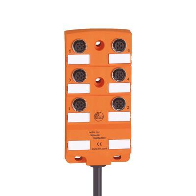 IFM Electronic EBC043
