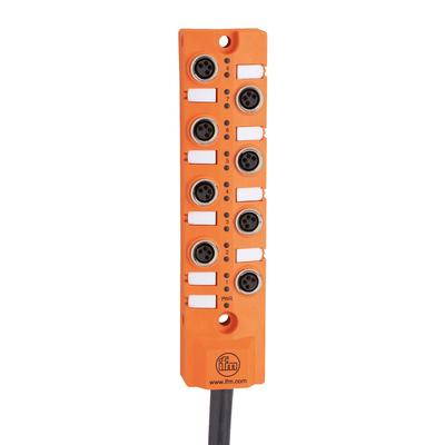 IFM Electronic EBC074