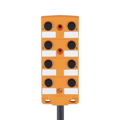 IFM Electronic EBT004