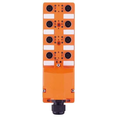 IFM Electronic EBT005