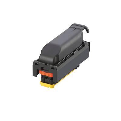IFM Electronic EC0703