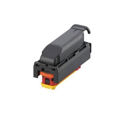 IFM Electronic EC0704