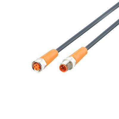 IFM Electronic EVC443
